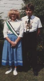 - 1985